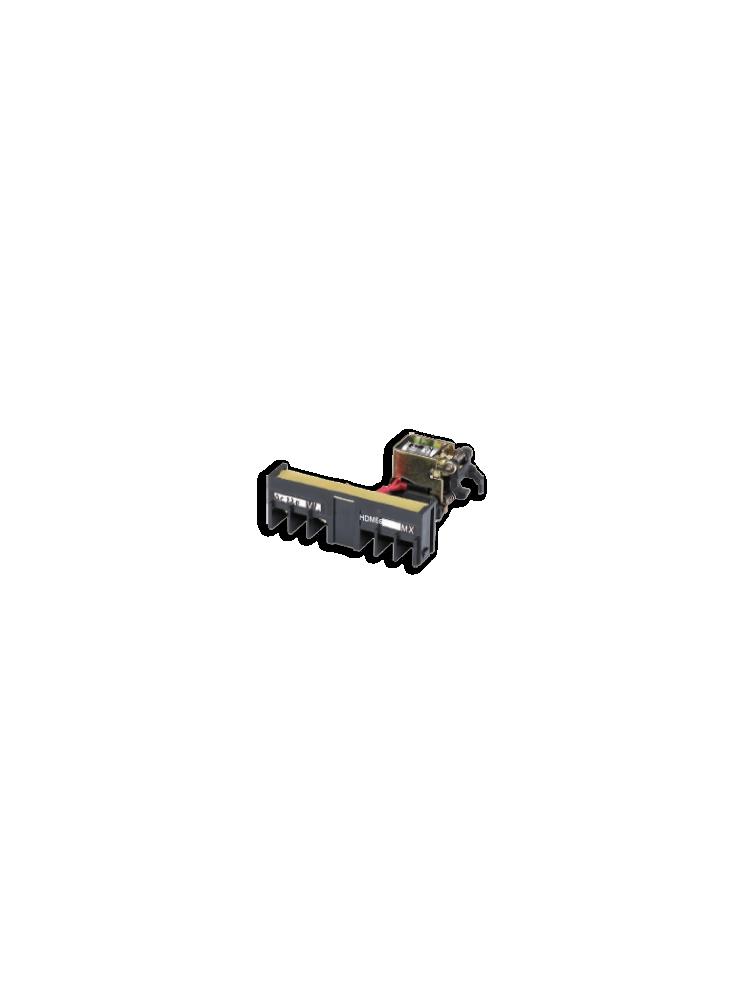 Kompakt Şalter Açtırma Bobini