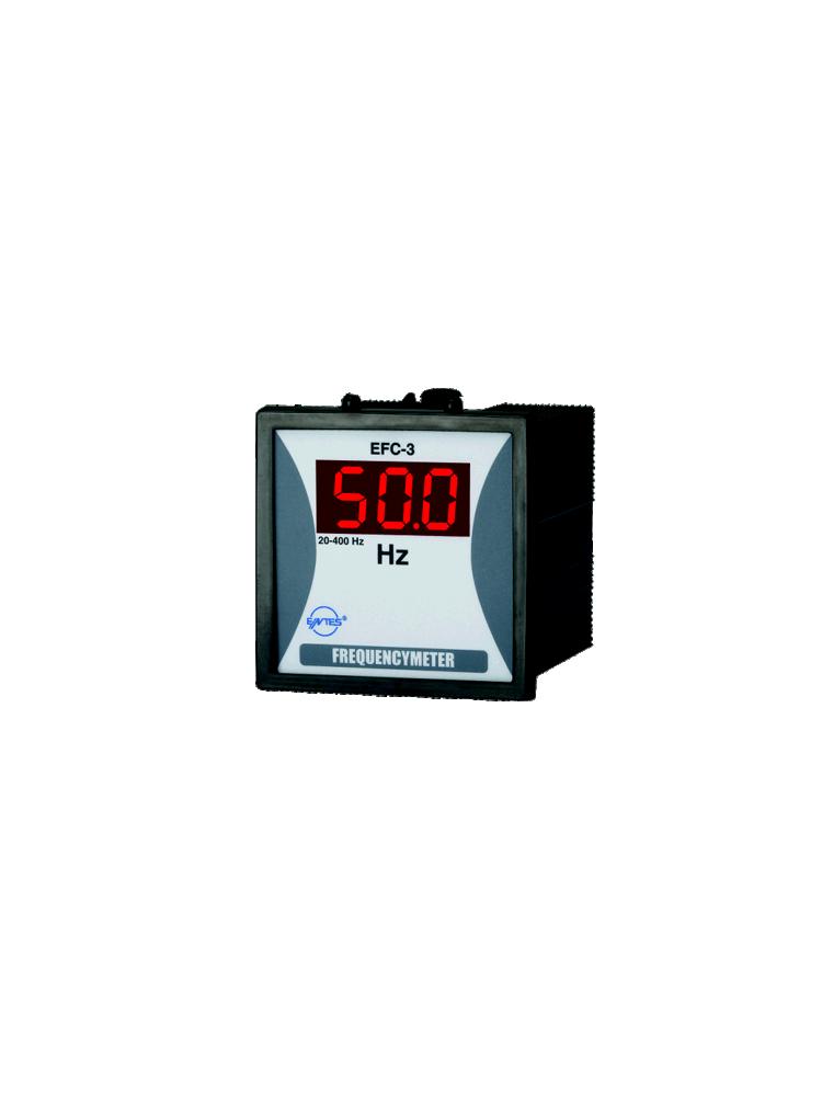 Frekansmetreler