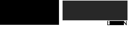 GÜNSAN          -  Gelişim Elektrik Toptan ve Perakende Elektrik Malzemeleri Satışı